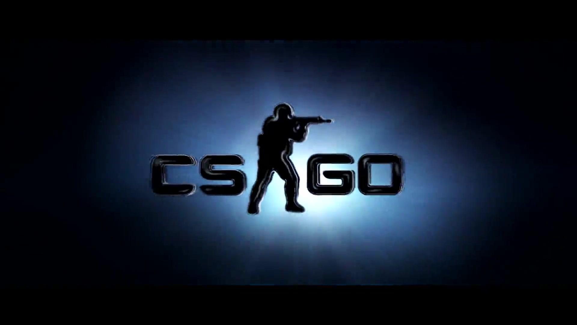 CSGO最新世界排名:TYLOO降至第30名