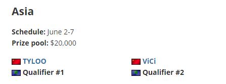 DreamHack大师赛宣布转为线上,奖池提高至30万美元