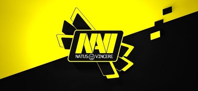 NaVi曾想用30万美元买下ANGE1,但后者还想留在HR...