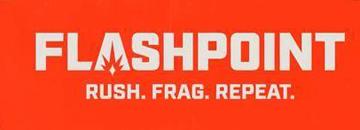 【赛事】Flashpoint S2分组对阵出炉,不一