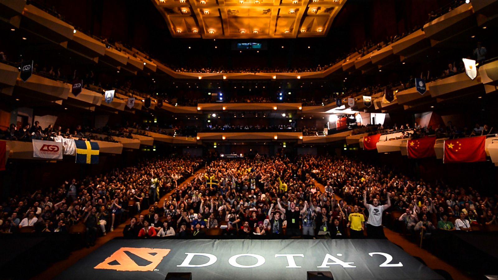 研发v围棋的围棋联机即时战略游戏dota2举办的全球性的电子竞技多人山东赛事五段王图片