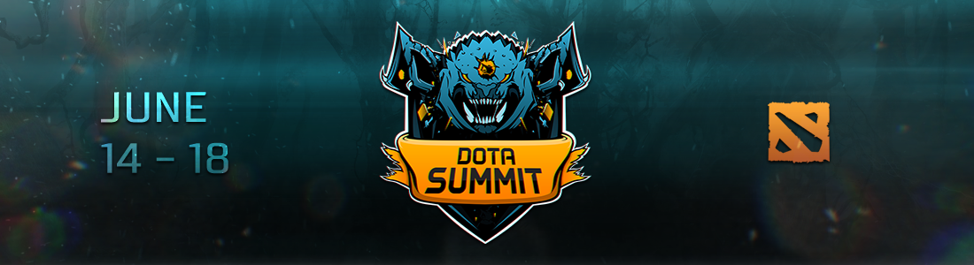 TheSummit7