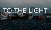 Ti7邀请赛DOTA2小短片比赛优秀作品-走向光明