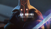 大师之路——DOTA2完美大师赛11月论剑上海