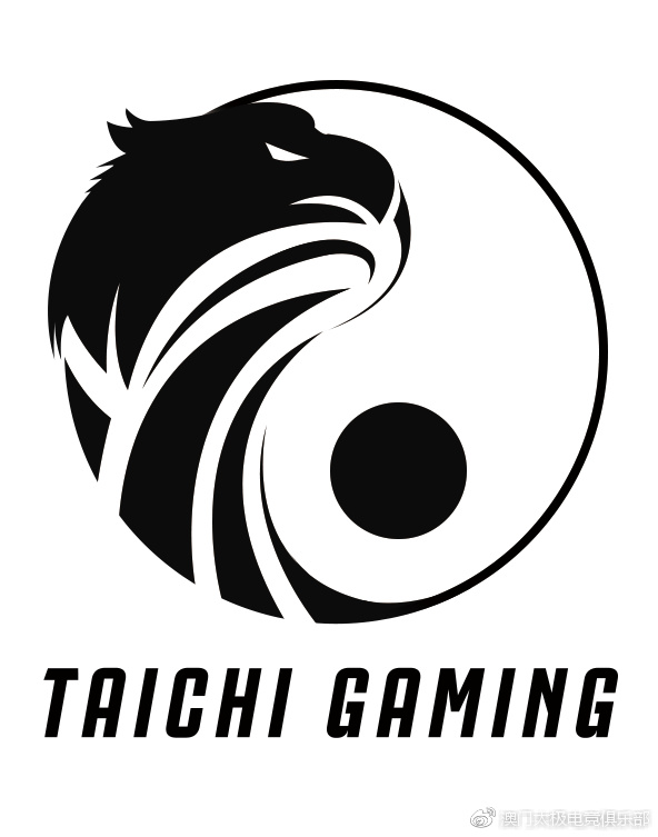 logo logo 标志 设计 矢量 矢量图 素材 图标 592_753 竖版 竖屏