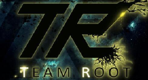 Team Root专访:维多利亚每天都会被教育