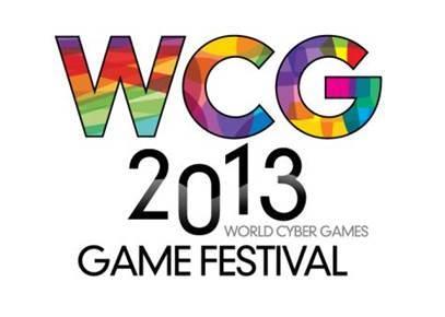 WCG2013中国设10大赛区共五个项目_WCG2013_超级玩家