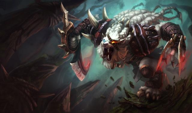ap傲之追猎者视频_傲之追猎者玩法 图片合集