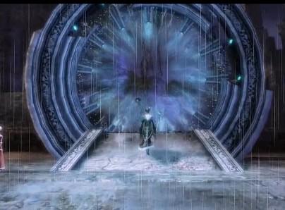 激战2死灵法师PvP视频:Pale Gate