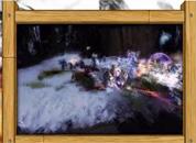 激战2新版本WvW视频详解 全民竞技时代开启
