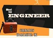激战2我为什么这么恨工程师