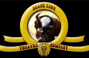 激战2超赞歌曲串烧作品:黑狮贸易商行之歌!