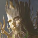 牧树者:巨木之须