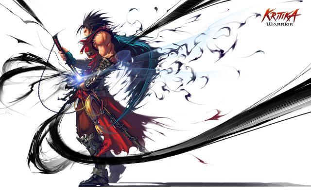 疾风之刃剑魔在60本和65外传本中的差异