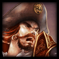 Gangplank,-