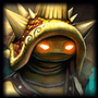 Rammus,-