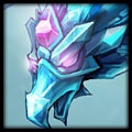 Anivia,-