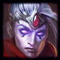 Varus,-