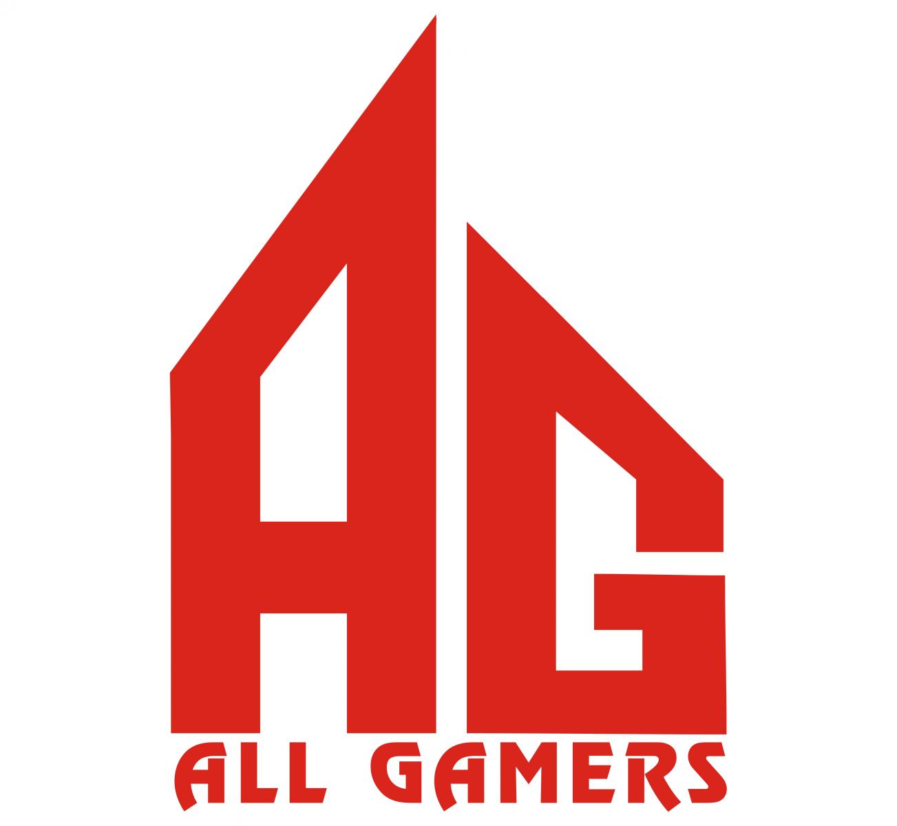 logo 标识 标志 设计 矢量 矢量图 素材 图标 1303_1200