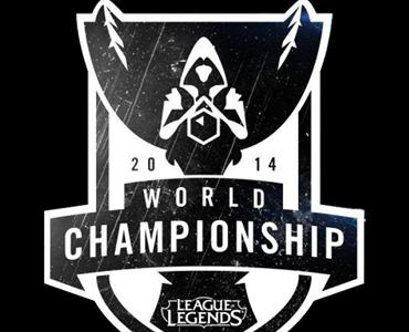 官方纪录片:英雄联盟2014赛季全球总决赛