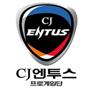 LCK:老队员尽散 重组后的CJ Entus