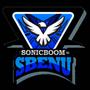 LCK SBENU Sonic Boom:新赛季 寻找希望