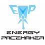 雷柏签约LOL EPA战队:携手打造游戏梦想