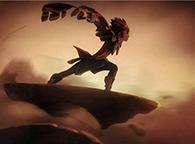 英雄联盟6.10版本更新汇总  第131位英雄即将到来
