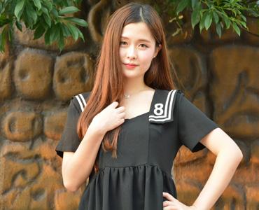 ACG Girl大作战全国总决赛八强