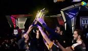 2017全球总决赛赛区战队巡礼—LYN