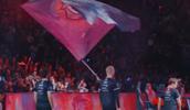 2017全球总决赛赛区战队巡礼—G2丨MSF丨FNC