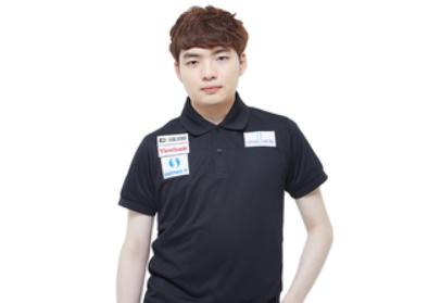 韩国次级联赛的再一颗新星 DAMWON Gaming简介