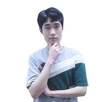 LCK升降级赛的全新面孔——Team BattleComics