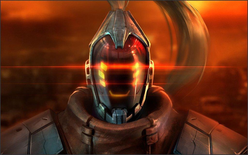 鬼索纳什之牙加强 ap剑圣强势回归_英雄联盟_超级玩家