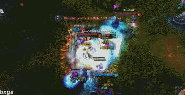 *vn1v5面对五人围剿从容取下一个人头极限逃生在uzi的黑粉