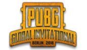 绝地求生PGI全球邀请赛官方宣传视频