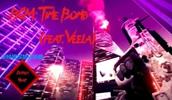 <枪声音乐>Time Bomb (feat. Veela)