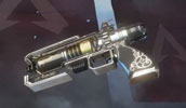 Apex最全枪支介绍 你可能不是不强 只是用错了枪