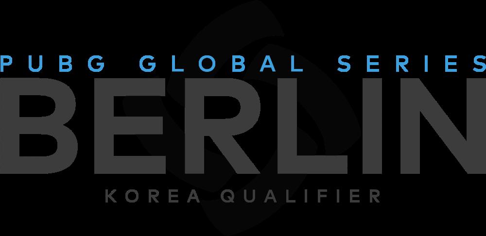 PGS柏林站韩国赛区选拔赛赛程:时长达1个月 PKL战队直通小组赛