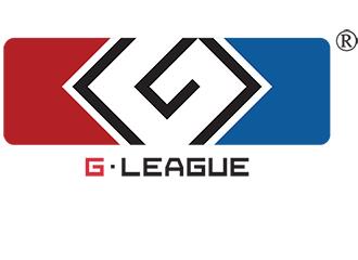 2015G联赛再度起航 星际2项目报名开启
