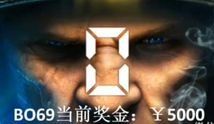 BO69 Shana vs MacSed 史上最长星际2比赛