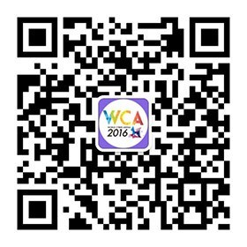WCA2016资格赛S3总决赛《星际争霸2》选手巡礼