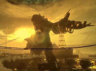《使命召唤OL》强势登陆2016TGC,用天赋去战斗!