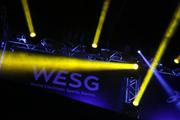 WESG-洲际现场美洲区