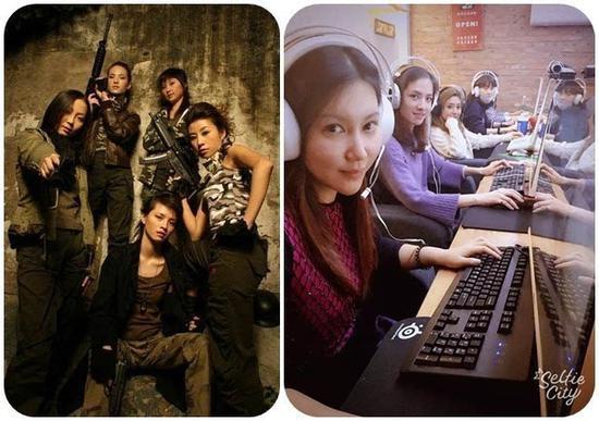 5LoVe Gaming