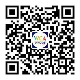 WCA视角:一款爆火的网络游戏能陪我们娱乐多久