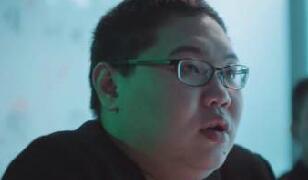 月下之约:PDD再战中秋微电影,恩断义绝?