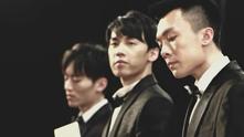 亚洲爱乐乐团联手《魔域》 6月6日开启音乐大赛