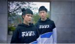 【NeXT冬季赛】李宁强势联动,超时尚大片震撼登场!