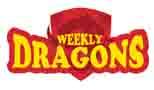守望先锋联赛上海龙之队《七曜龙记》第一期:救救Geguri的青蛙吧!